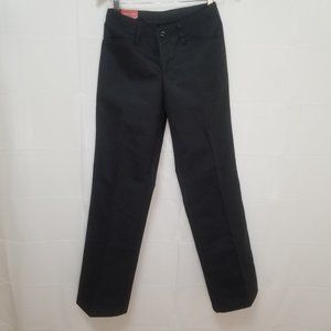 Red Kap Women's Work Pants